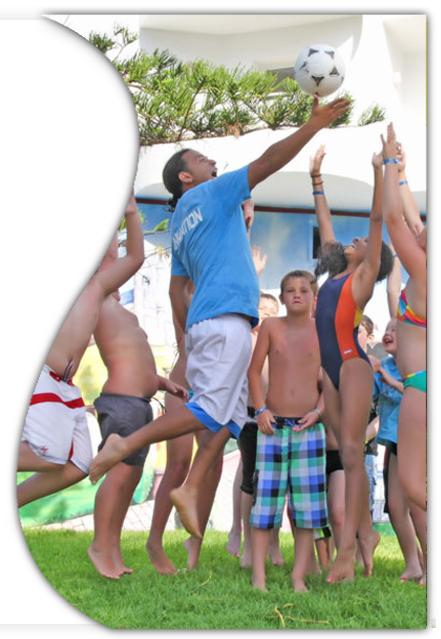 Myrtle Beach divertissement pour adultes
